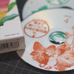 「親子で歌いつごう 日本の歌百選」を5枚組CDを処分!ノストラジックな気分も断捨離