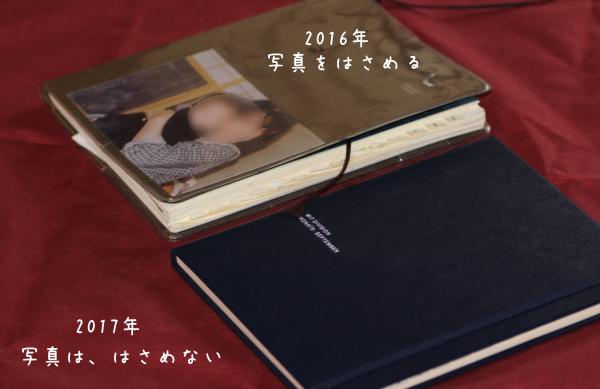 ラコニック手帳