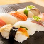 回転寿司でわさびやおしぼりを大量に持ち帰る人を乞食と呼びたい