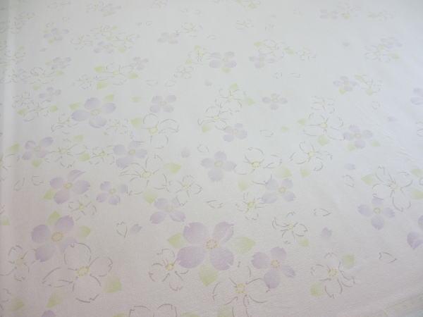 ASAHIPEN/アサヒペン シールタイプふすま紙 No.354 もえぎ