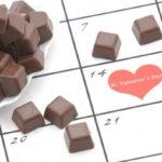もうすぐバレンタイン!チョコを食べながら読みたい「断捨離で最高の終活」2017年1月の人気記事