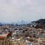 東日本大震災から6年、被災経験のない私が被災者から聞いたこと