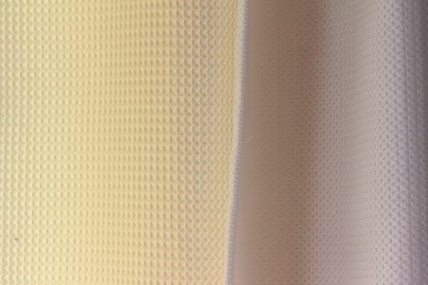 カーテン洗濯