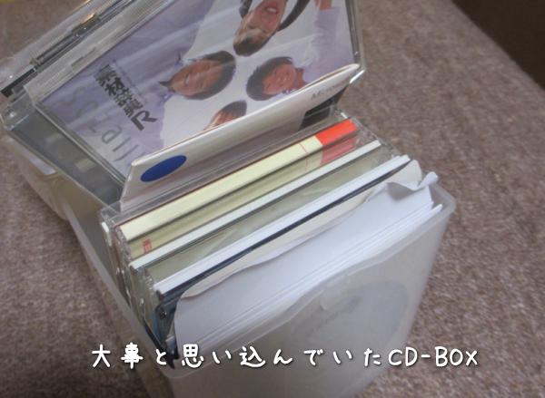 パソコンインストール用CD-ROM