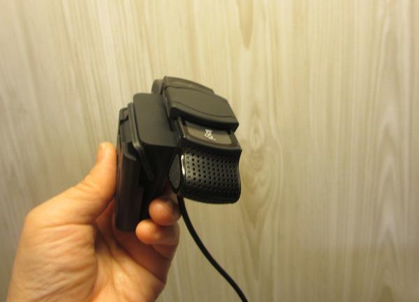 ウェブカメラC920重さ