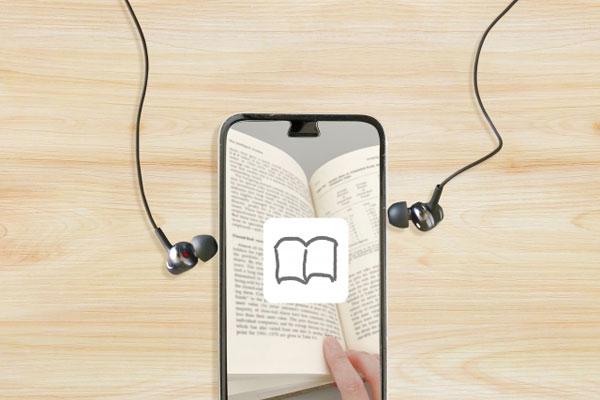 本は紙で読みたい人