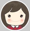 画像に alt 属性が指定されていません。ファイル名: hukidasibubun.png